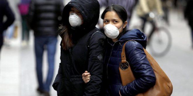 El coronavirus podría retrasar hasta 2023 la subida del Euribor a tasas positivas