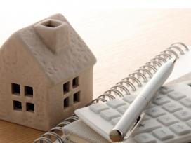 El precio de la vivienda comienza el año con una subida del 0,13% frente al año pasado