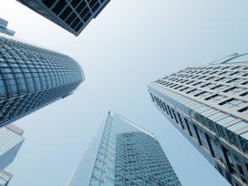 Gastos comunes de la propiedad horizontal