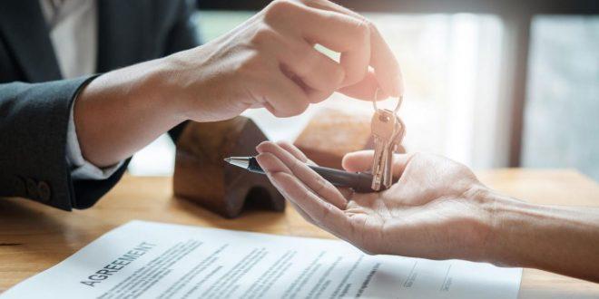 Consideración de primera entrega de las transmisiones de edificaciones o parte de las mismas objeto de rehabilitación. IVA.