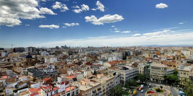 La Comunidad Valenciana, la más asequible para comprar una vivienda del 'Big Four' español