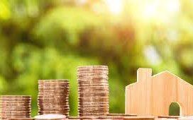 Inversión y fiscalidad entre otras medidas para frenar los precios