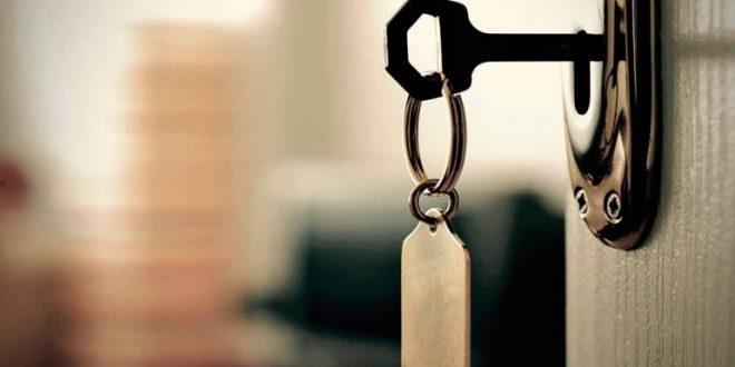 Un impacto social muy positivo mientras la seguridad de los propietarios sigue creciendo