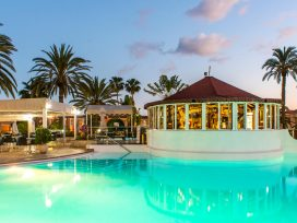 Estado de alarma: crece el interés en la compra de hoteles y de locales prime