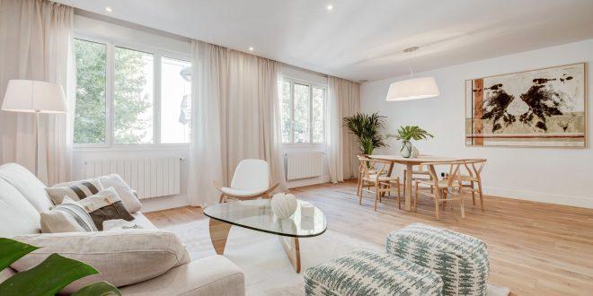 ¿Qué puede hacerse a día de hoy en la actividad inmobiliaria en España?
