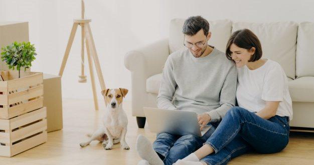 Century 21 New Estate ofrecerá a los clientes visitar sus viviendas y poder comprar sin salir de casa