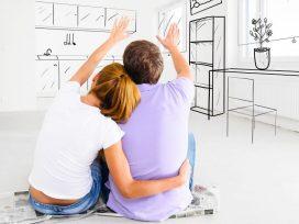 El personal shopper inmobiliario nos hace únicos como compradores