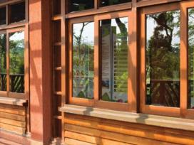 Tipos de ventanas ¿Cuál es el mejor material?