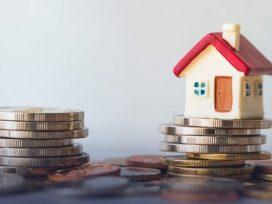 La vivienda, un factor más en la economía