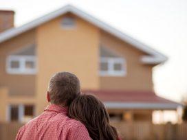 Vivienda familiar: atribución y modificación