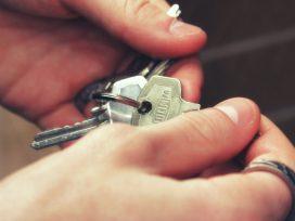 ¿Qué ocurre con los alquileres en el estado de alarma? Breve comparativa con otros países