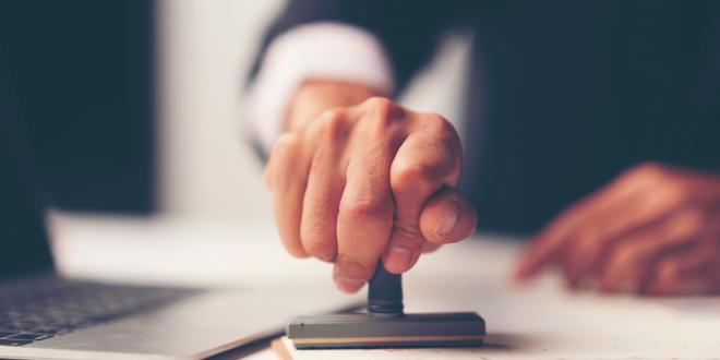 Cumplimiento de contratos entre empresas y proveedores en tiempos del Covid-19