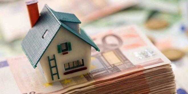 La firma de hipotecas hacía indicar que iba a ser un buen año para el sector de no ser por el COVID-19
