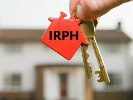 El TJUE determina que la cláusula de las hipotecas del IRPH es abusiva y deja a los tribunales españoles su anulación