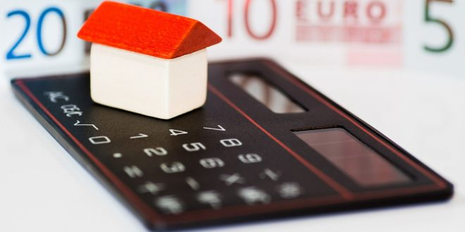 Moratoria del pago de hipotecas: explicación del Real Decreto-ley 8/2020, de 17 de marzo, de medidas urgentes extraordinarias para hacer frente al impacto económico y social del COVID-19