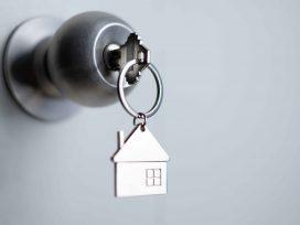 Resumen de medidas del Gobierno relativo a los alquileres e hipotecas por Covid-19