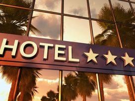 Perspectivas del sector hotelero español