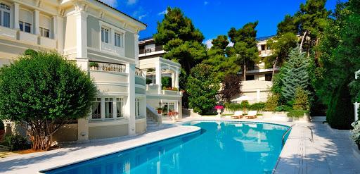 El 20% de la demanda inmobiliaria de lujo en Barcelona es internacional