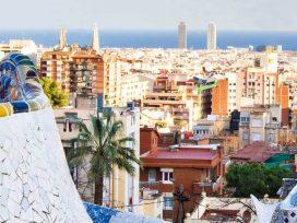 Barcelona seguirá siendo el Silicon Valley de Europa y continuará atrayendo talento internacional