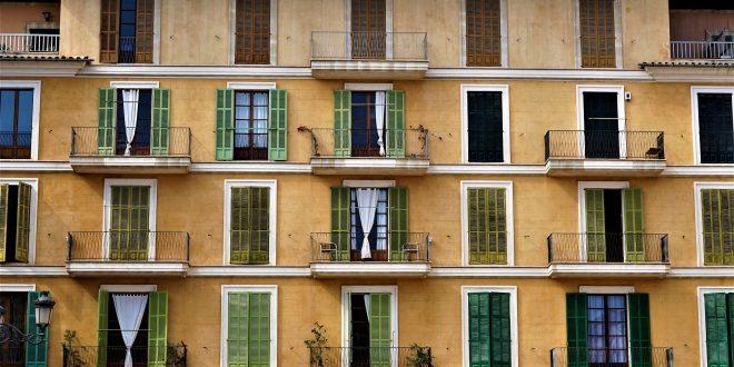 El mercado de deuda inmobiliaria registrará un crecimiento del 40% con motivo de la crisis de la COVID-19