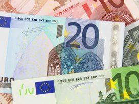 El acceso al crédito bancario será clave para la recuperación del sector inmobiliario