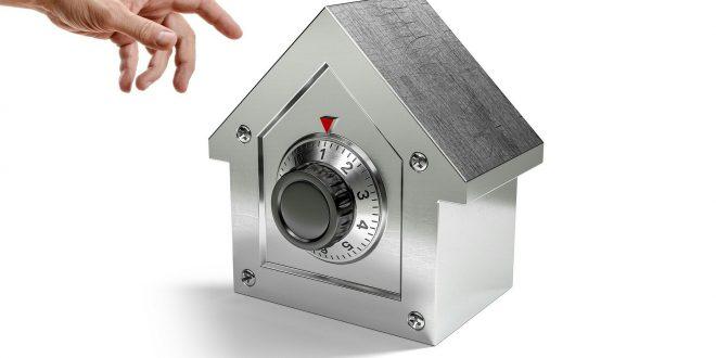 Los intentos de fraude en el alquiler bajan con la COVID-19: un 35% menos que en marzo