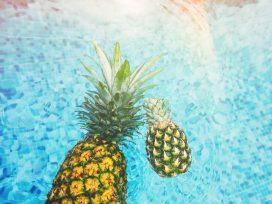 Covid-19: apertura de piscinas y medidas de prevención en comunidades de vecinos