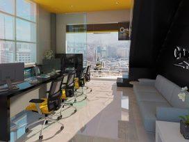 Century 21 New Estateficha a Israel Manzano como nuevo CMO de la compañía