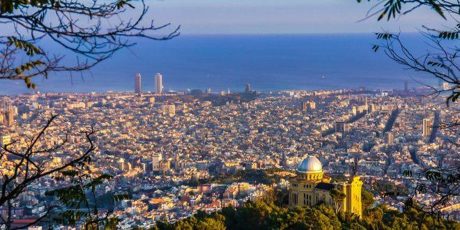 La regulación de los alquileres en Catalunya se decide de espaldas al sector y genera incertidumbre