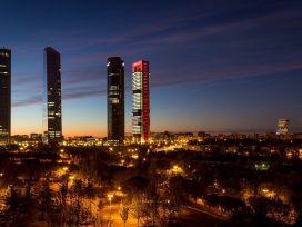 Inversión extranjera con destino España: ¿parón o despegue en 2021?