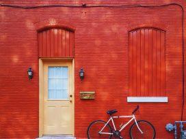 Las hipotecas muestran las dificultades del sector tras dos meses de desconfinamiento