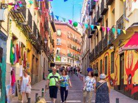 Los hogares españoles dedican el 41% de sus ingresos a pagar la hipoteca y un 67% al alquiler