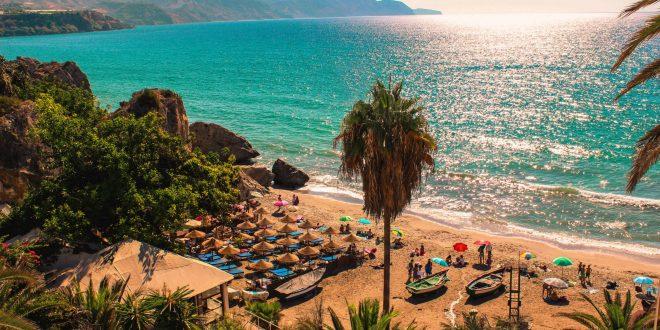 La oferta inmobiliaria de la Costa del Sol aguanta la crisis y no acepta bajadas de hasta un 20%