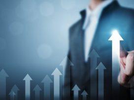 La rentabilidad del alquiler crece en España y llega al 6,26% en el tercer trimestre