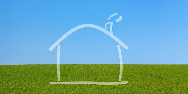 La hipoteca inversa: preguntas frecuentes, ventajas e inconvenientes
