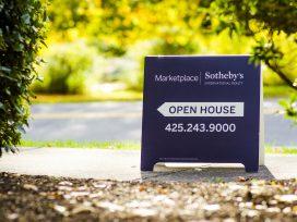 Medida de protección en materia de alquiler como consecuencia del Covid-19: prórroga extraordinaria de contratos de arrendamiento de vivienda habitual