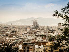 Se prohíbe subir el precio de alquiler en Cataluña: análisis de la nueva Ley 11/2020