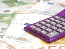 IRPH: análisis de STS sobre transparencia y abusividad en préstamos hipotecarios