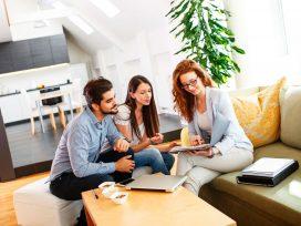 Hacia la regulación de la intermediación inmobiliaria
