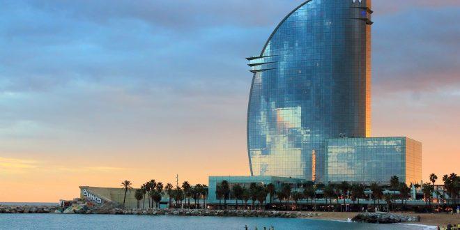 El interés por la compra de hoteles en España se dispara con la crisis