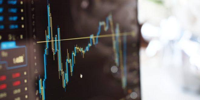 Repensando el mercado, mirando hacia el futuro