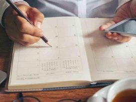 La prescripción entre coherederos: aplicación práctica