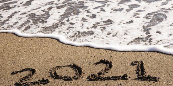 Hipotecas en 2021. ¿Qué va a pasar?