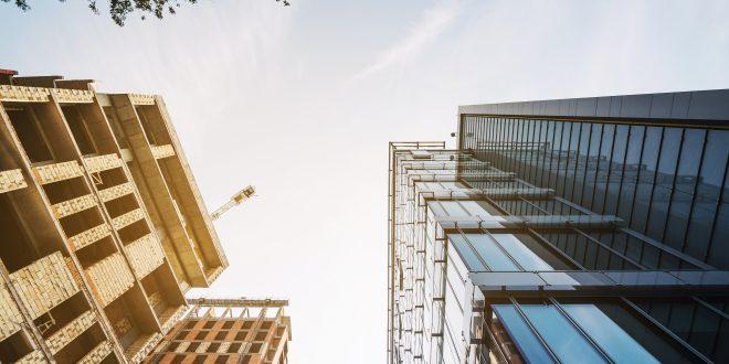 Expropiación de viviendas: vivienda digna versus propiedad privada