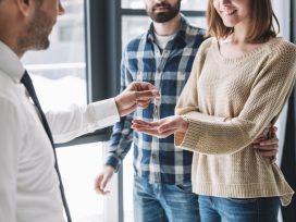 Renta garantizada de alquiler: ¿qué es en realidad? Luces y sombras