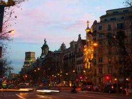 Efectos de la sentencia de 28 de enero del Constitucional en materia de vivienda en Cataluña