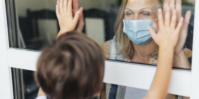 La pandemia no reduce la actividad y mantiene los precios