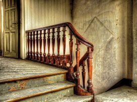 Expropiación de viviendas: propiedad privada versus vivienda digna