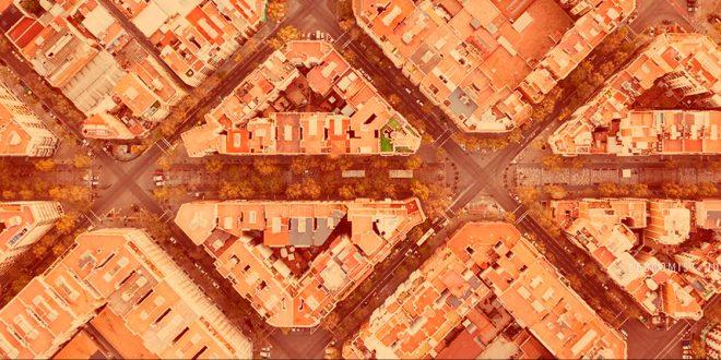 El precio de la vivienda cae un 10% en 2020 y su recuperación se producirá a partir de junio