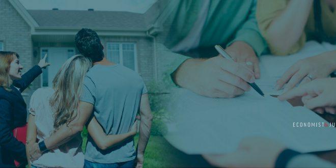 ¿Es obligatorio el seguro de vida para una hipoteca?